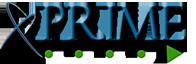 Prime Air Corp Online Auctions / Subastas de Prime Air Corp Lista the Articulos para la venta via Subasta